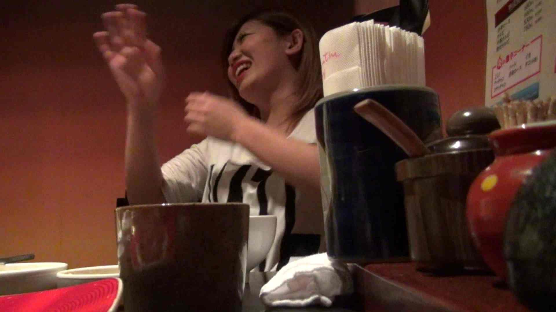【出会い01】大助さんMちゃんと食事会 友人  88pic 38