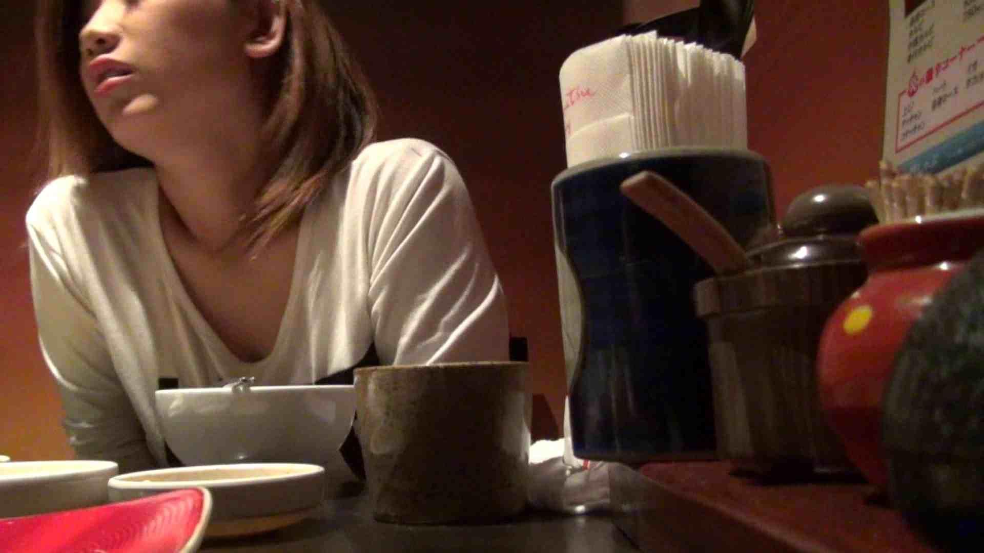 【出会い01】大助さんMちゃんと食事会 友人   反撃の悪戯  88pic 63