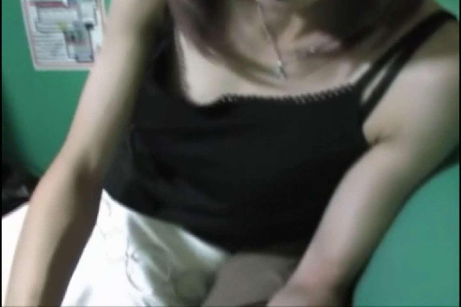 素人モデル募集で来た素人に漫喫でフェラさせました フェラ おまんこ動画流出 69pic 42