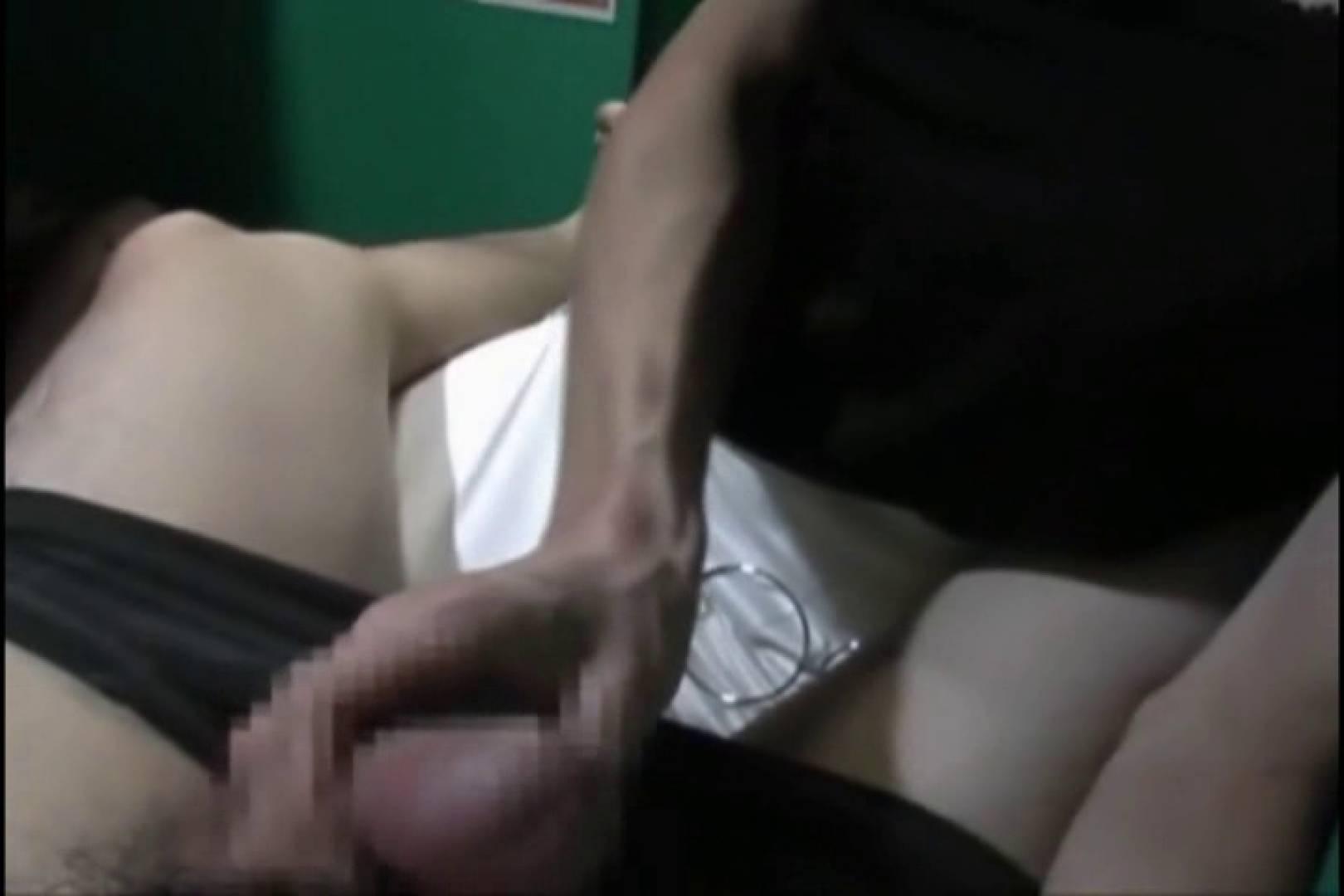素人モデル募集で来た素人に漫喫でフェラさせました モデル AV動画キャプチャ 69pic 51