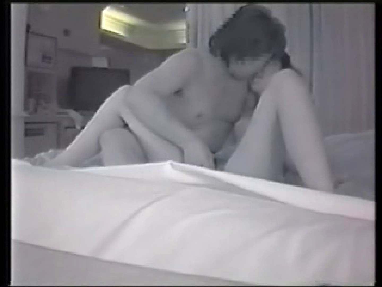 素人SEX隠し撮り 4 素人丸裸  90pic 12