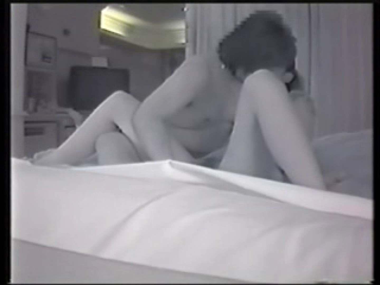 素人SEX隠し撮り 4 覗き ぱこり動画紹介 90pic 17