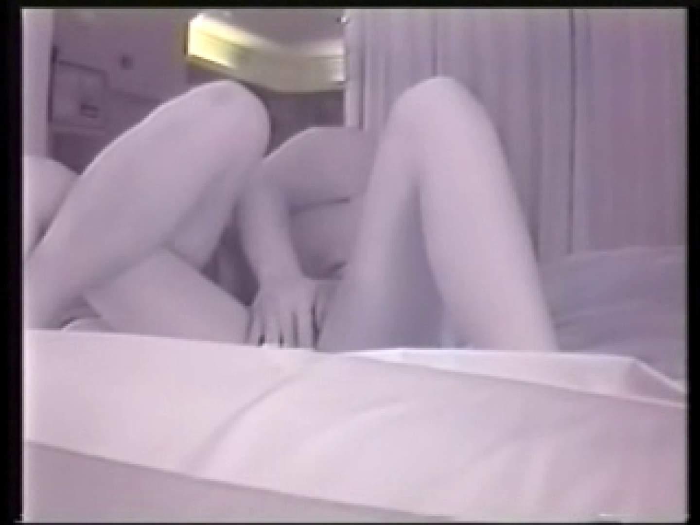 素人SEX隠し撮り 4 覗き ぱこり動画紹介 90pic 23