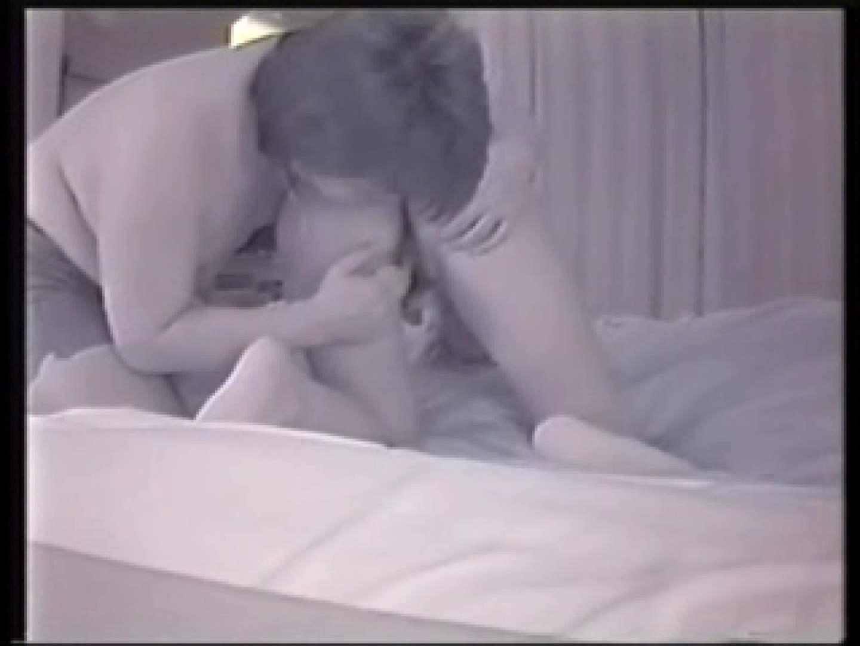 素人SEX隠し撮り 4 覗き ぱこり動画紹介 90pic 47