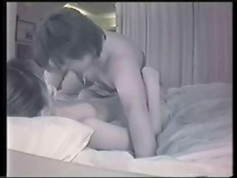 素人SEX隠し撮り 4 覗き ぱこり動画紹介 90pic 53