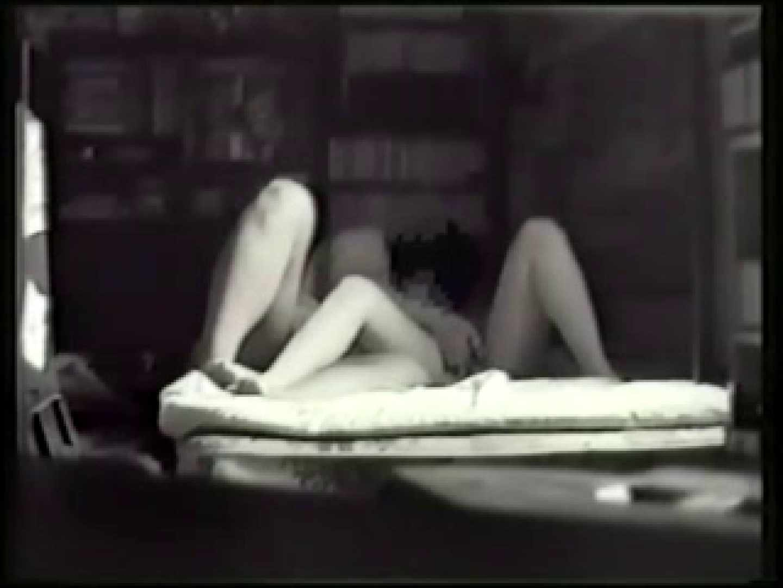 素人SEX隠し撮り 5 赤外線   素人丸裸  79pic 29