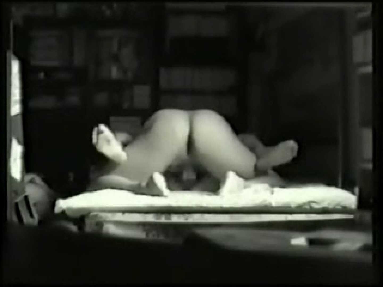 素人SEX隠し撮り 5 赤外線   素人丸裸  79pic 57
