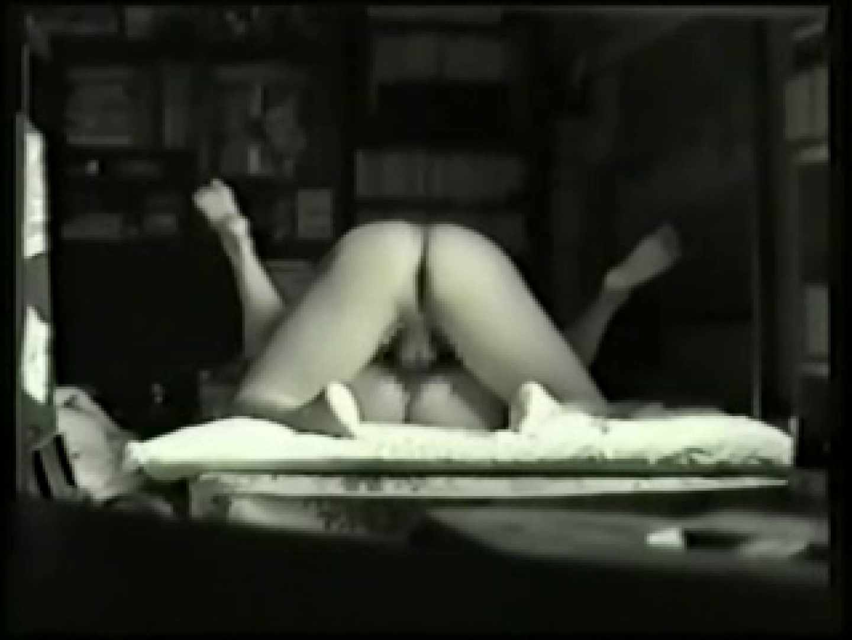 素人SEX隠し撮り 5 赤外線   素人丸裸  79pic 63