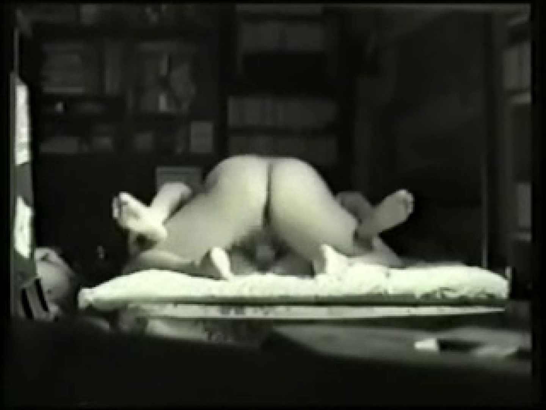 素人SEX隠し撮り 5 赤外線   素人丸裸  79pic 67