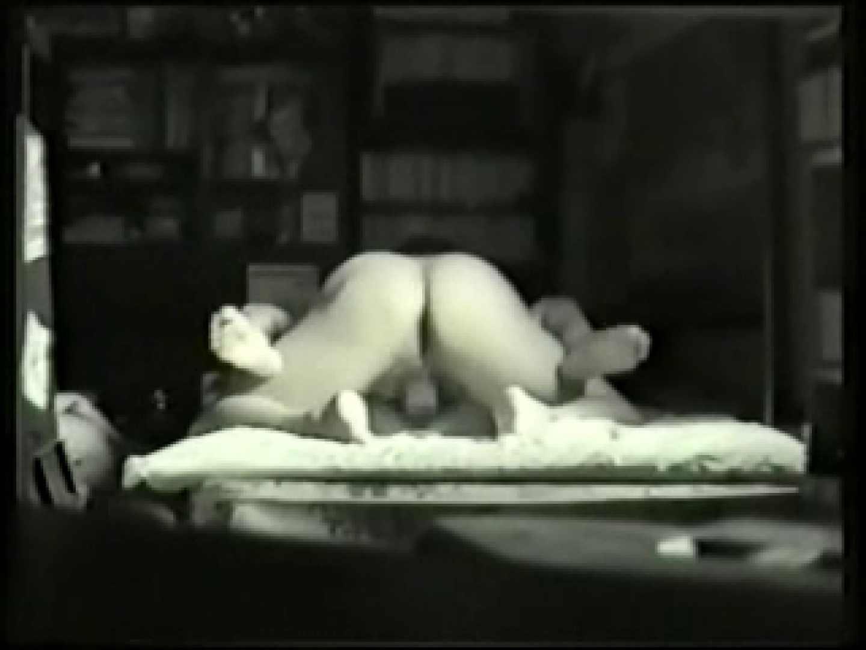 素人SEX隠し撮り 5 赤外線   素人丸裸  79pic 71