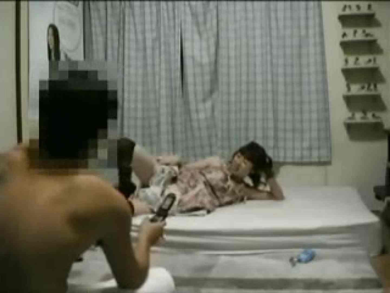supe〇oneba〇esさんの個人撮影 vol.07 美しいOLの裸体 | 0  69pic 1