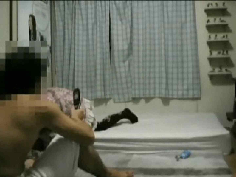 supe〇oneba〇esさんの個人撮影 vol.07 美しいOLの裸体  69pic 6