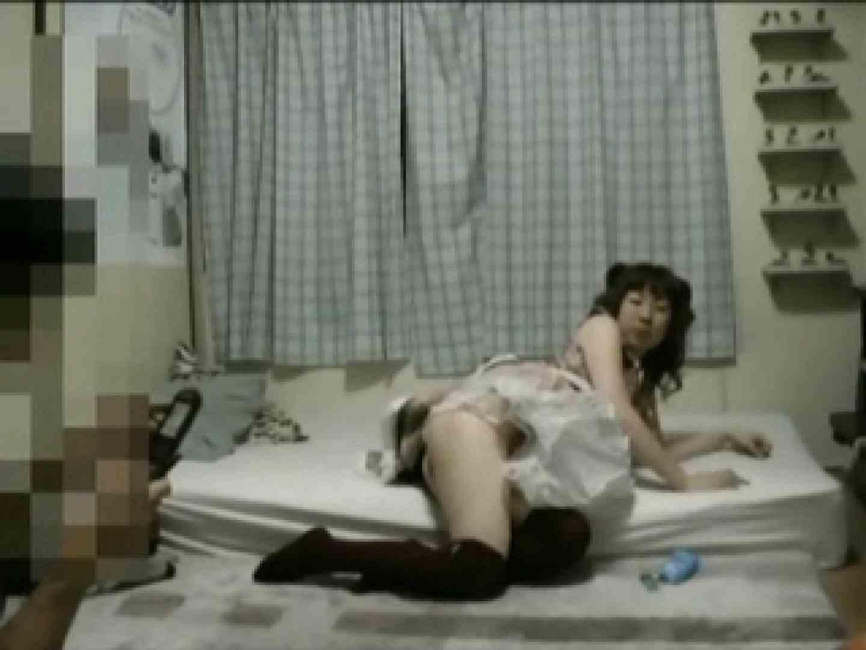 supe〇oneba〇esさんの個人撮影 vol.07 美しいOLの裸体 | 0  69pic 15
