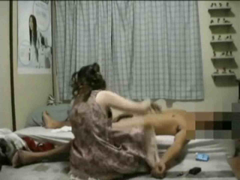 supe〇oneba〇esさんの個人撮影 vol.07 美しいOLの裸体 | 0  69pic 45
