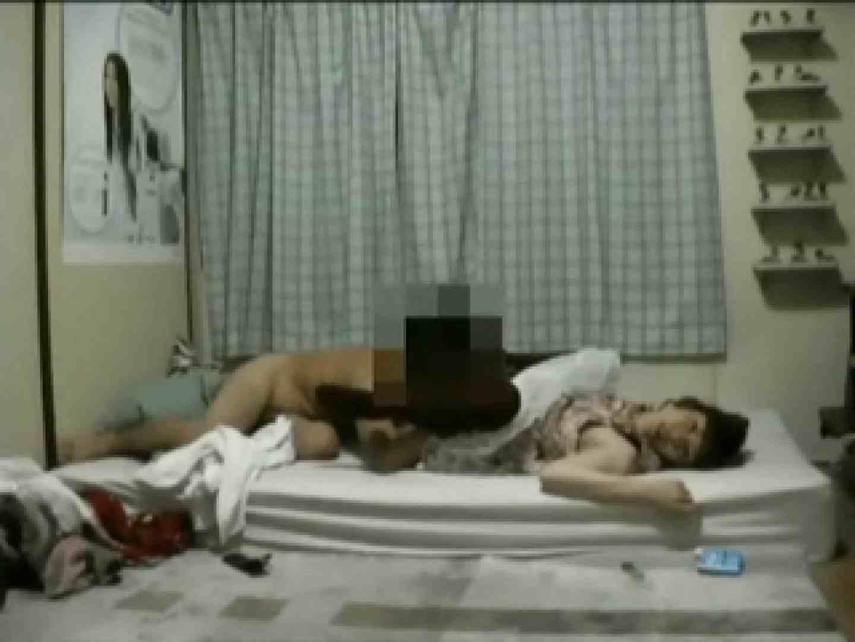 supe〇oneba〇esさんの個人撮影 vol.07 美しいOLの裸体 | 0  69pic 59