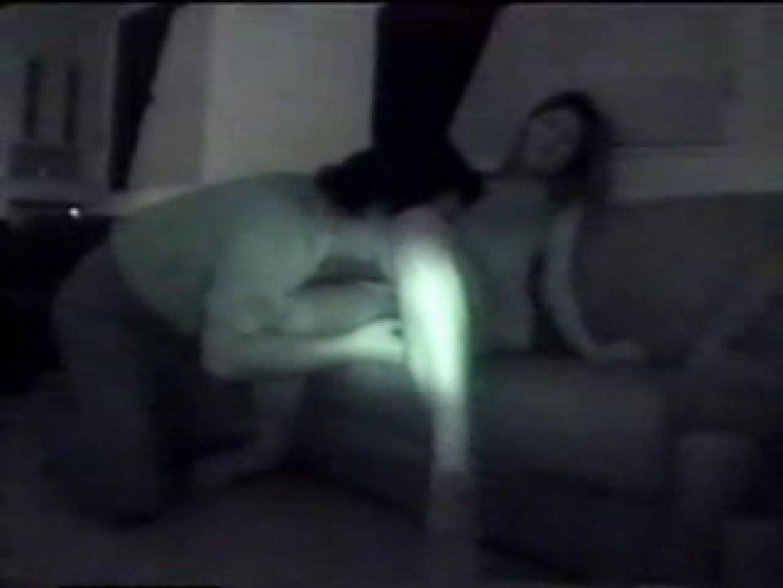 赤外線隠し撮り カップル喫茶 最後は妊婦を皆で堪能 中出し オメコ動画キャプチャ 74pic 15