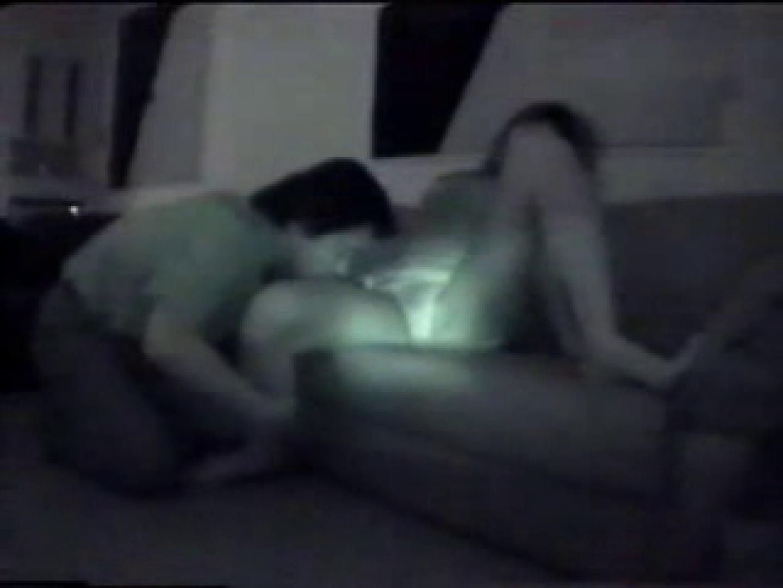 赤外線隠し撮り カップル喫茶 最後は妊婦を皆で堪能 妊婦丸裸 | 赤外線  74pic 21