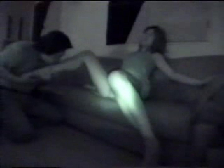 赤外線隠し撮り カップル喫茶 最後は妊婦を皆で堪能 妊婦丸裸 | 赤外線  74pic 29