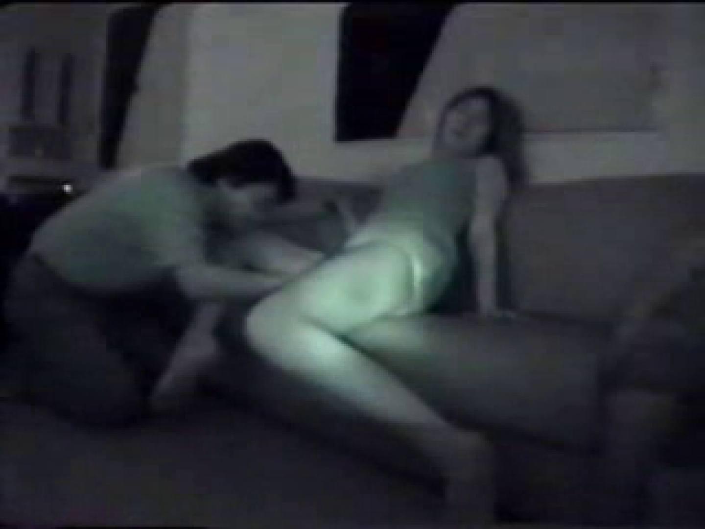 赤外線隠し撮り カップル喫茶 最後は妊婦を皆で堪能 中出し オメコ動画キャプチャ 74pic 35