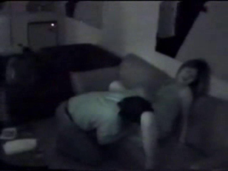 赤外線隠し撮り カップル喫茶 最後は妊婦を皆で堪能 妊婦丸裸 | 赤外線  74pic 57