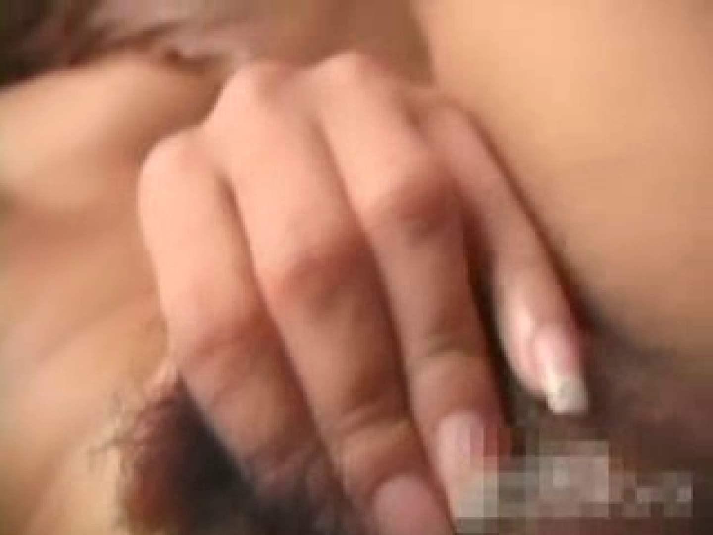 美熟女2名のオナニー投稿 熟女丸裸  100pic 15