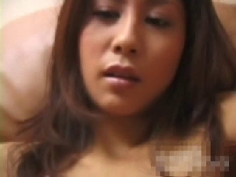 美熟女2名のオナニー投稿 熟女丸裸  100pic 66