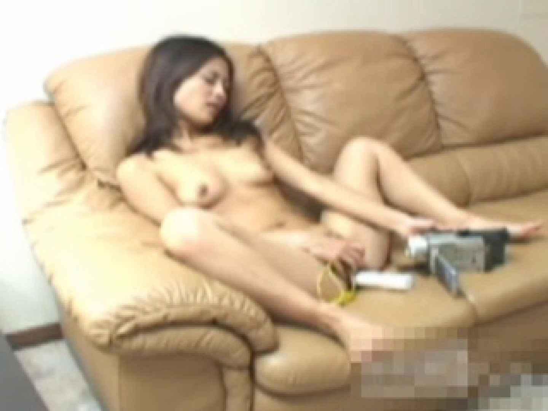美熟女2名のオナニー投稿 熟女丸裸  100pic 87