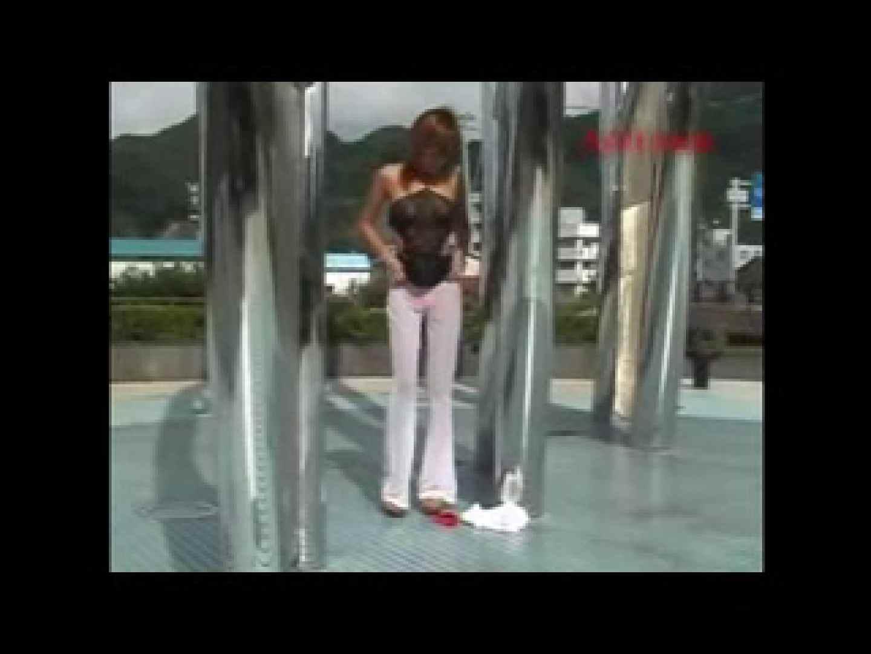 伝説の露出女神 特集1 マンコ・ムレムレ AV動画キャプチャ 90pic 18