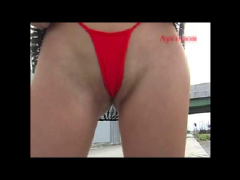 伝説の露出女神 特集1 マンコ・ムレムレ AV動画キャプチャ 90pic 53