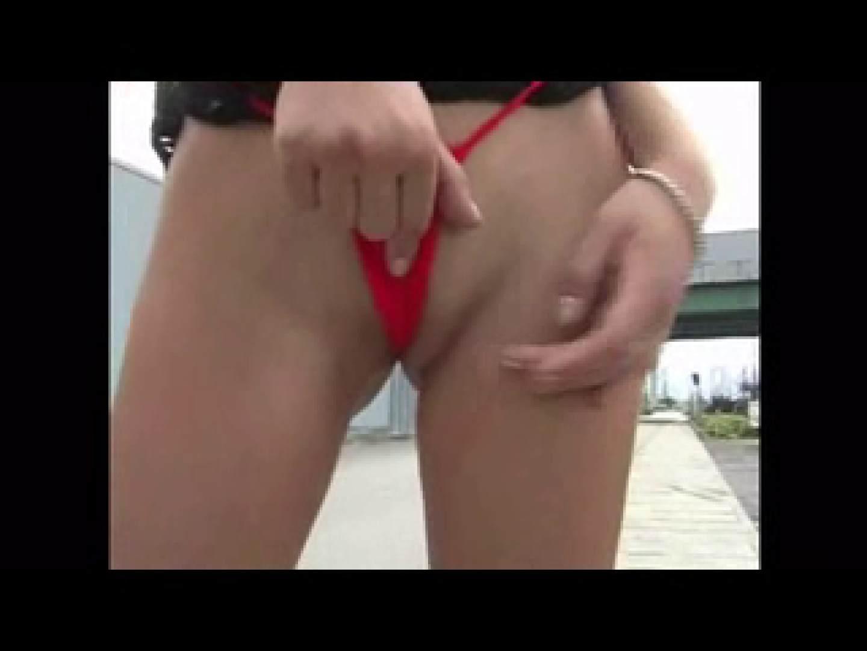 伝説の露出女神 特集1 覗き 盗み撮り動画キャプチャ 90pic 54