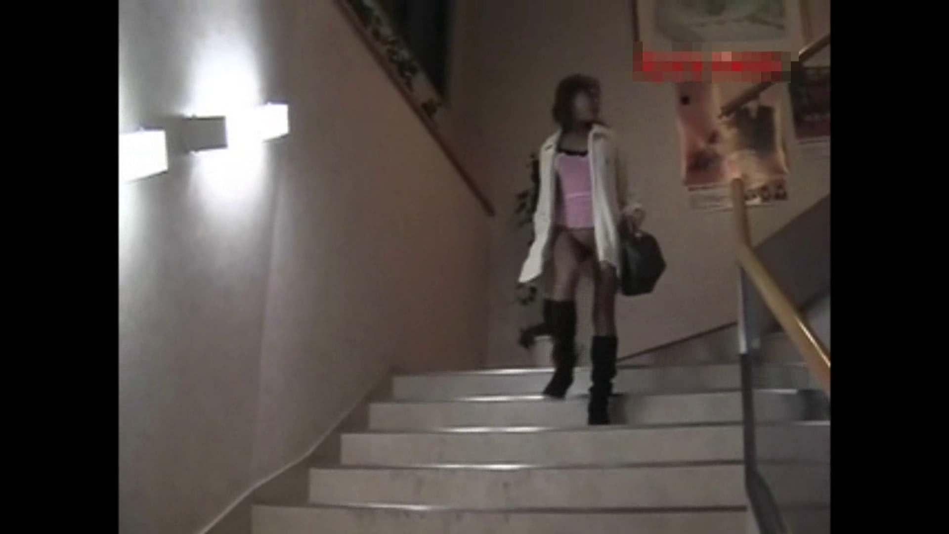 伝説の露出女神 特集5 チラ歓迎 | 野外  107pic 93