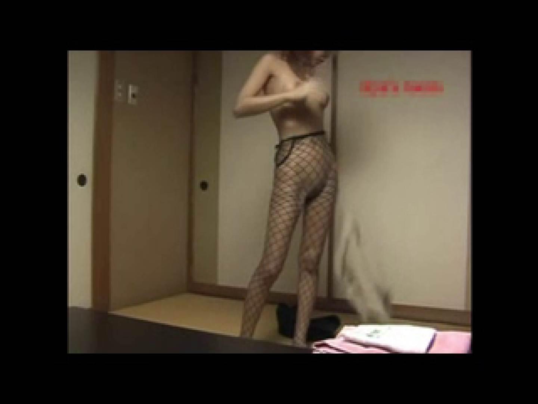 伝説の露出女神 特集6 野外  104pic 40