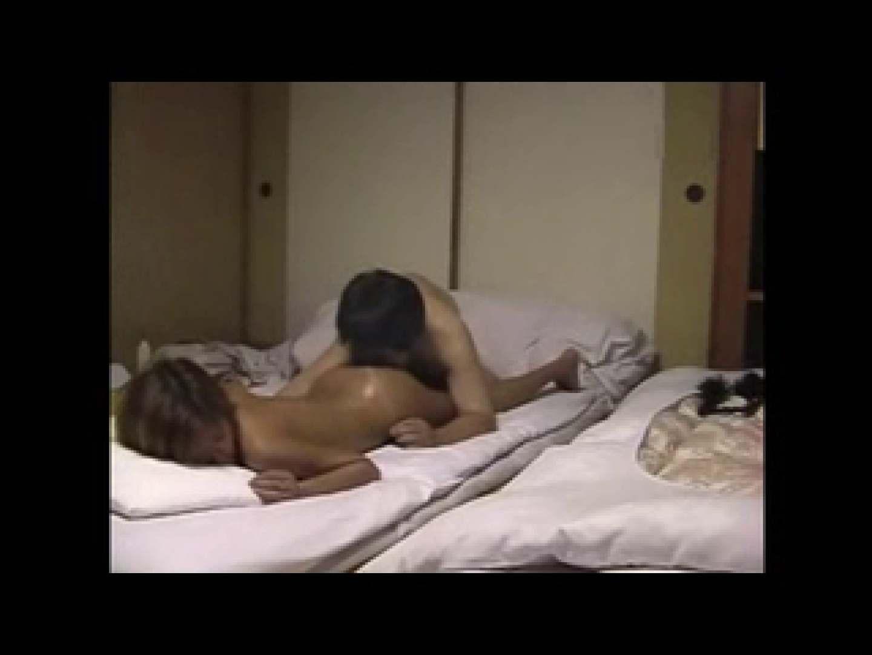 伝説の露出女神 特集6 野外   マッサージ  104pic 93