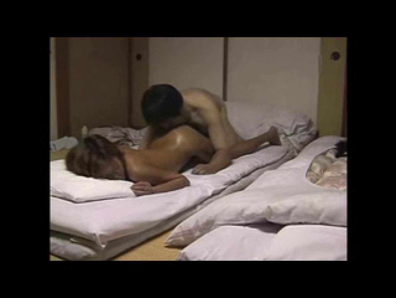 伝説の露出女神 特集6 野外  104pic 94