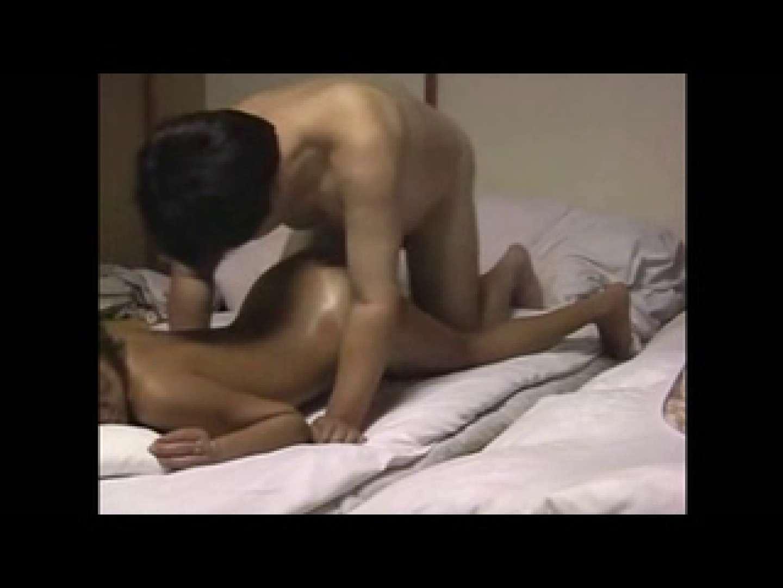 伝説の露出女神 特集6 野外   マッサージ  104pic 95