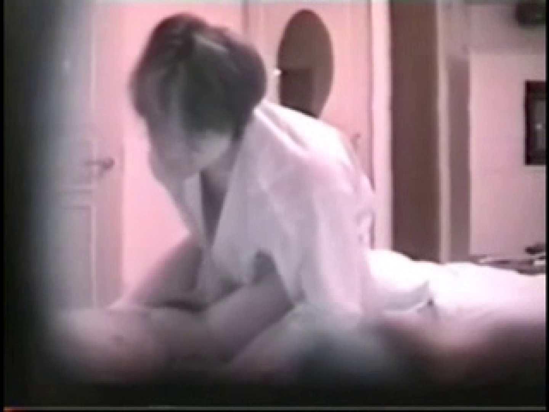 素人投稿された デリヘル嬢 性器総まとめ AV無料動画キャプチャ 103pic 27