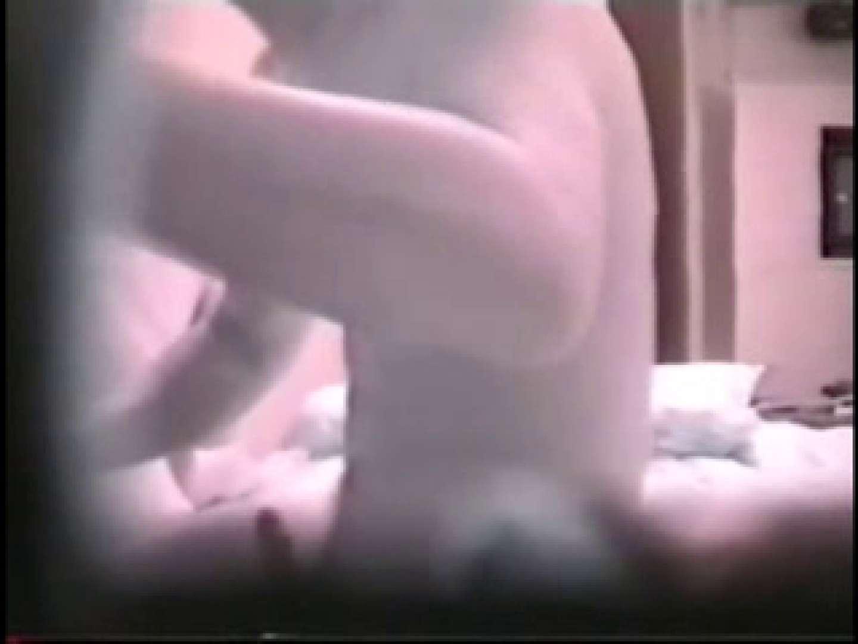 素人投稿された デリヘル嬢 素人丸裸 オメコ無修正動画無料 103pic 42