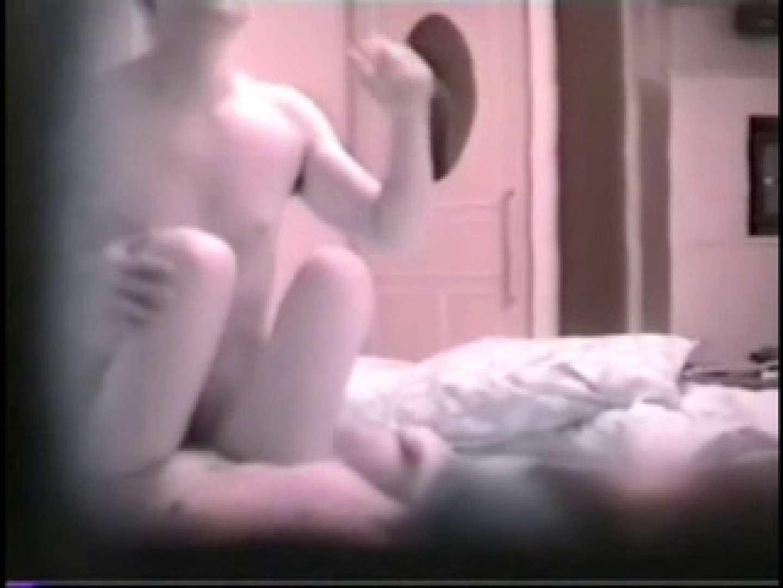 素人投稿された デリヘル嬢 性器総まとめ AV無料動画キャプチャ 103pic 59