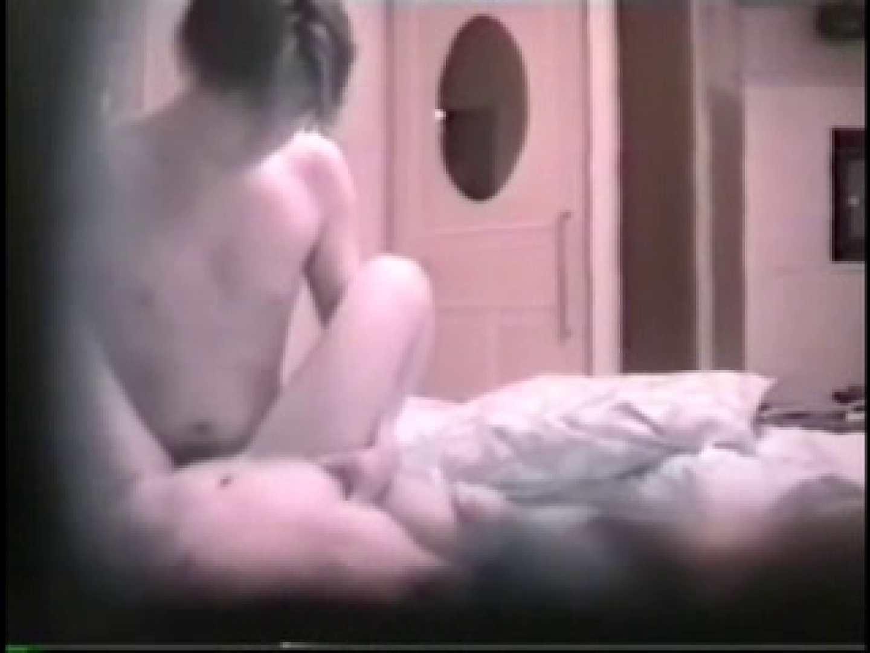 素人投稿された デリヘル嬢 素人丸裸 オメコ無修正動画無料 103pic 62