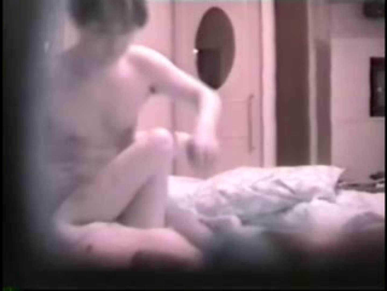 素人投稿された デリヘル嬢 性器総まとめ AV無料動画キャプチャ 103pic 63