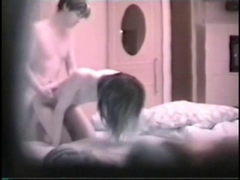 素人投稿された デリヘル嬢 性器総まとめ AV無料動画キャプチャ 103pic 75