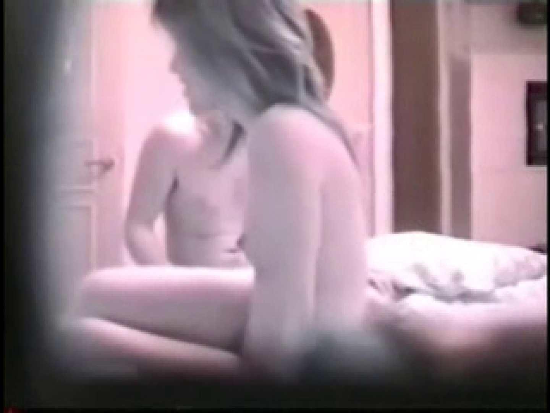 素人投稿された デリヘル嬢 素人丸裸 オメコ無修正動画無料 103pic 102