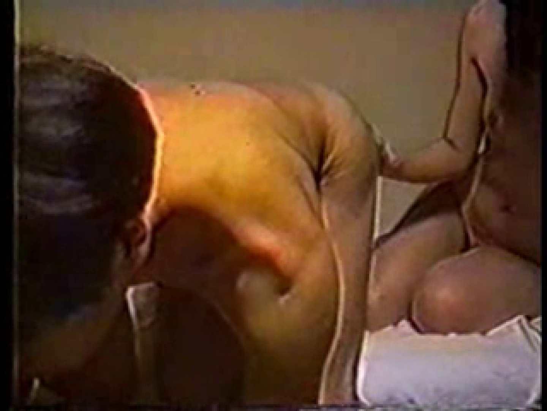 年上熟女が年下セフレに前立腺攻め 熟女丸裸 | フェラ  81pic 11