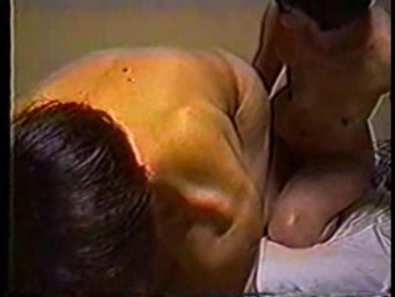 年上熟女が年下セフレに前立腺攻め 熟女丸裸 | フェラ  81pic 13