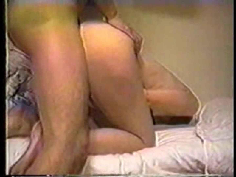 年上熟女が年下セフレに前立腺攻め 熟女丸裸 | フェラ  81pic 37