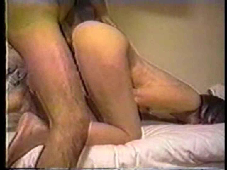 年上熟女が年下セフレに前立腺攻め 熟女丸裸  81pic 40