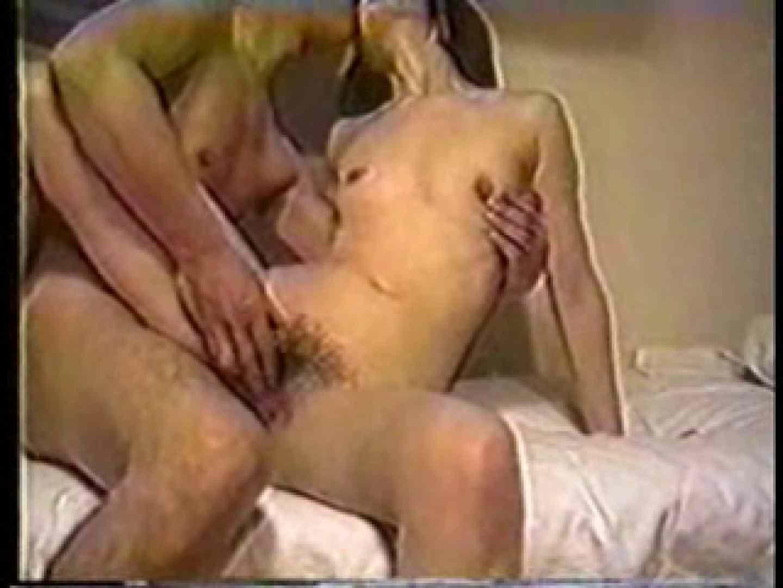 年上熟女が年下セフレに前立腺攻め 熟女丸裸  81pic 50