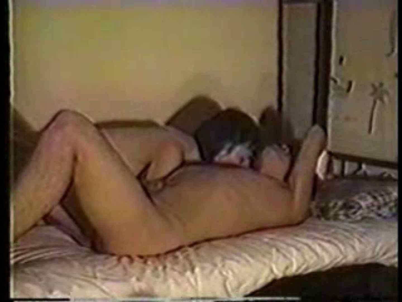 年上熟女が年下セフレに前立腺攻め 熟女丸裸 | フェラ  81pic 73