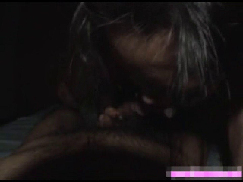 SEX中毒のユミちゃん 淫乱 | SEX映像  82pic 7