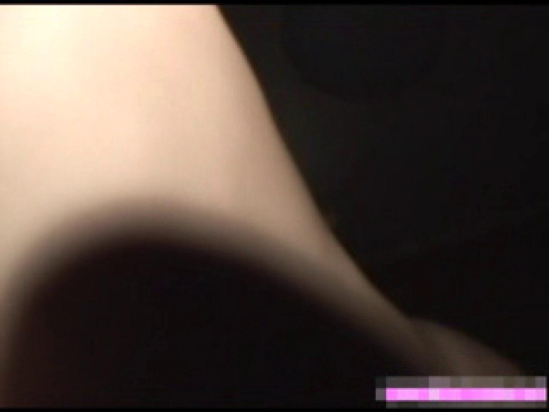 SEX中毒のユミちゃん 淫乱  82pic 16